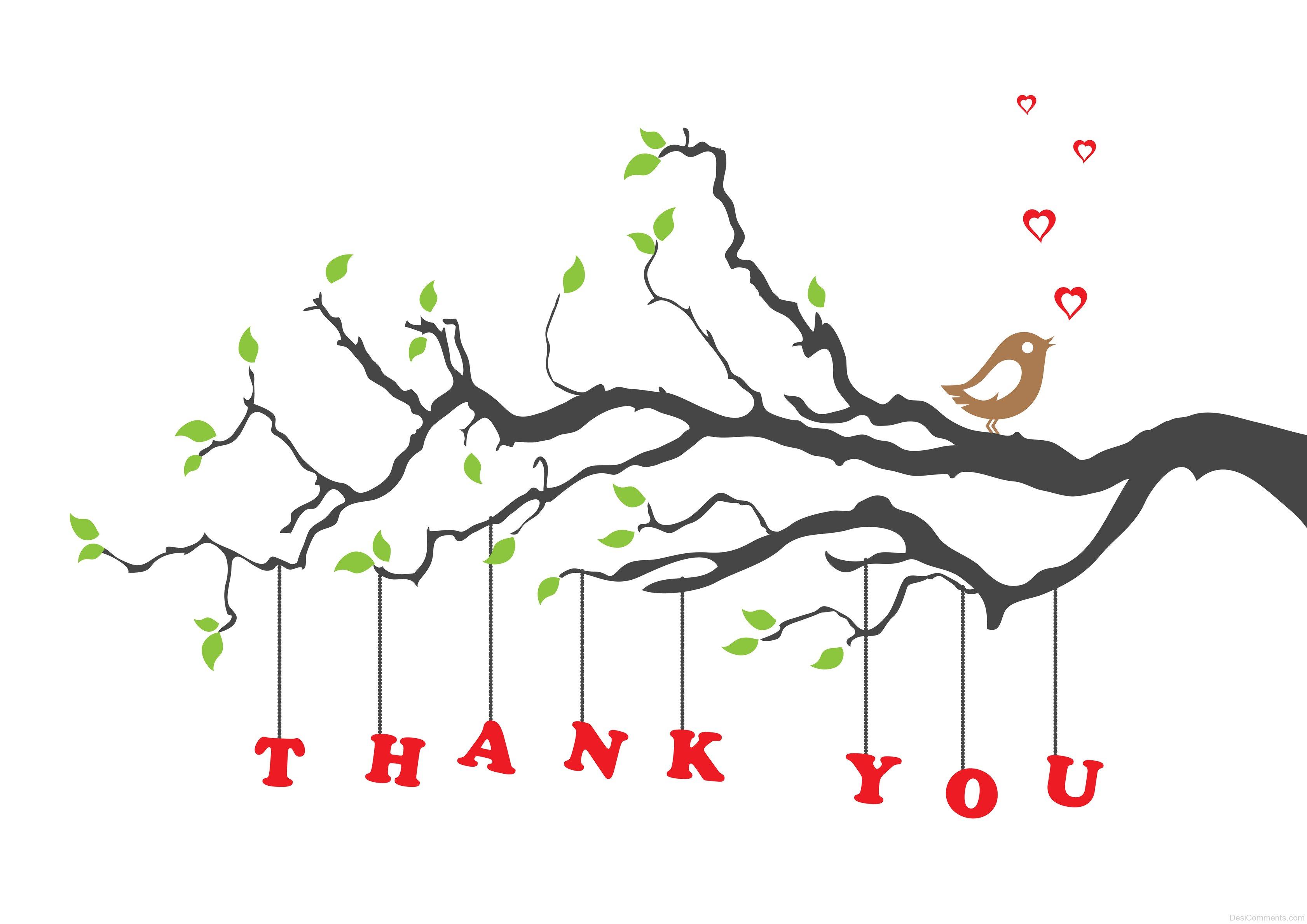 """Моето сърдечно """"благодаря"""" – Пощенска кутия за приказки"""