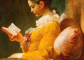 етикеция, маниери, социални норми, социални съвети, дама, литературазамен