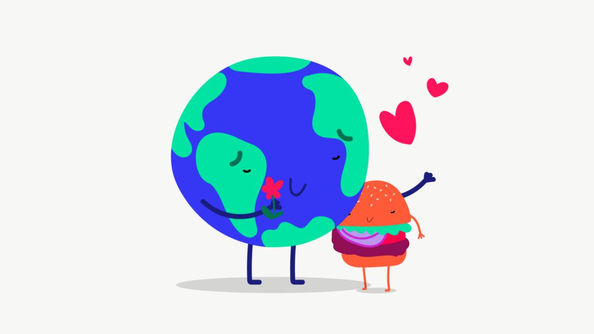 Здравословна разходка: екологични градове по света