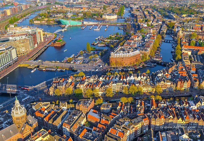 екологични градове, екологични инициативи, екологични планове, екологични проекти, екологични политики, зелени градове,биопродукти, биогориво, виртуална разходка, literatirazamen.com