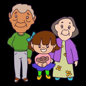 Основни житейски съвети от смели баби и дядовци – Ted talks