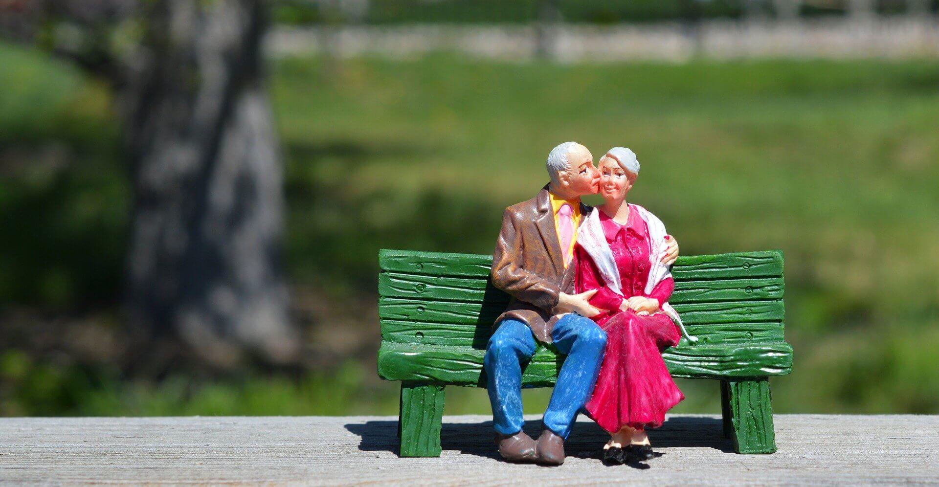 баба идядовци, възрастни хора, съвети, мъдри съвети, литературазамен