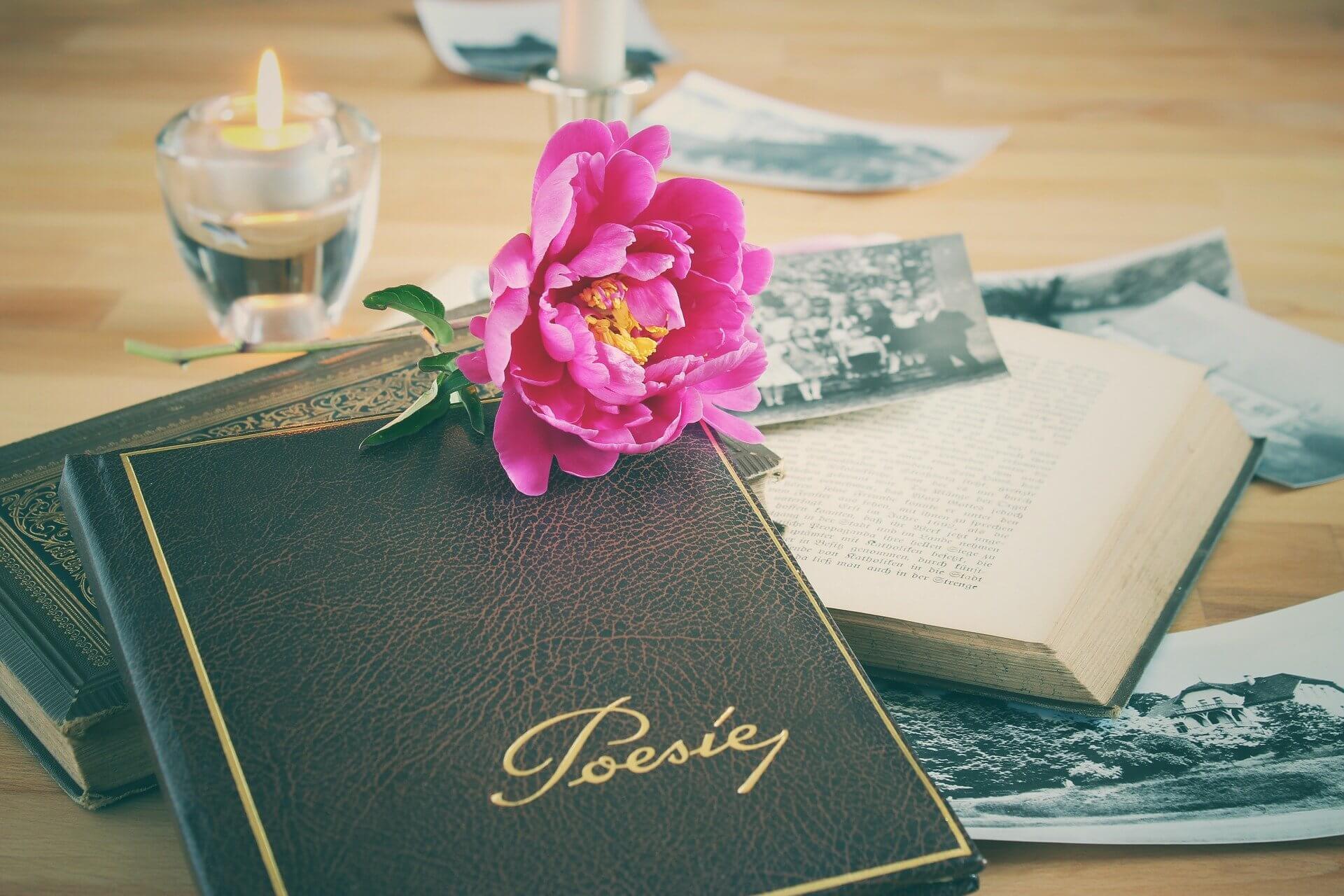 Световен ден на поезията и любимите български поети с голям принос към нея