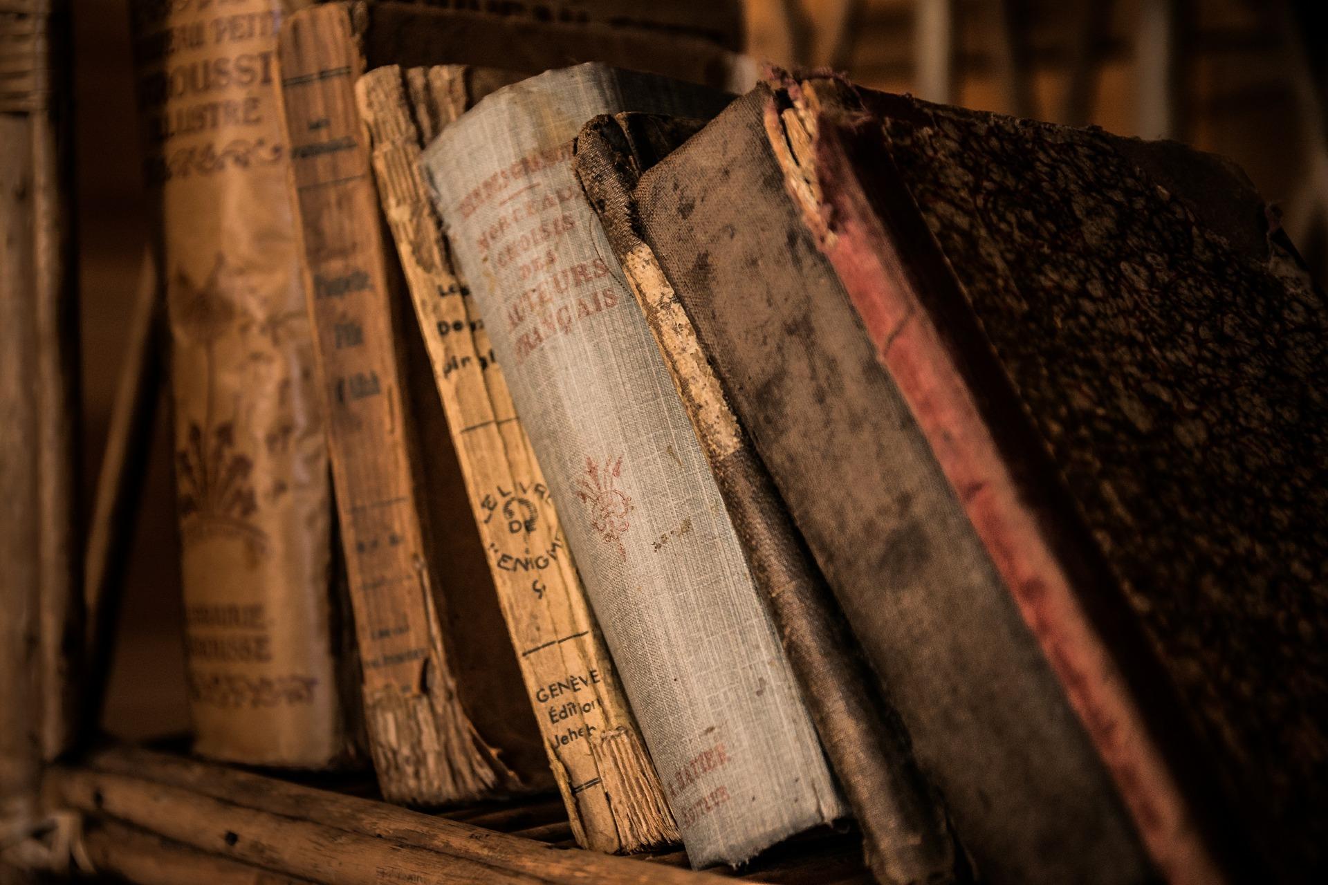 лирически текстове, лирически поеми, любовни поеми, любовни стихотворение, literaturazamen.com